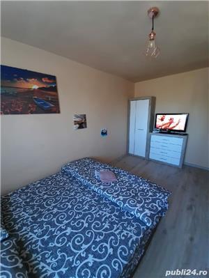 Apartament 1 cameră Rogerius Oradea Regim Hoteliere - imagine 3