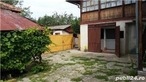 Casa de vanzare zona schitu scoicesti jud argeș  - imagine 1