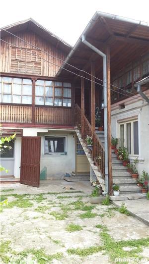 Casa de vanzare zona schitu scoicesti jud argeș  - imagine 7