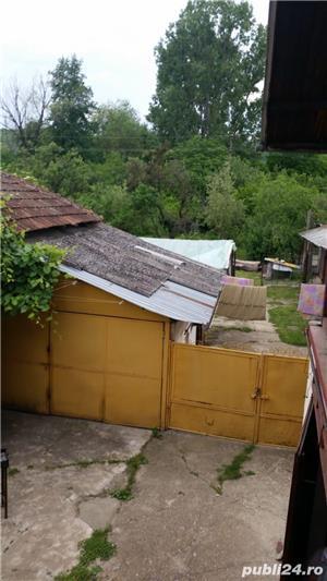 Casa de vanzare zona schitu scoicesti jud argeș  - imagine 3
