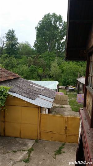 Casa de vanzare zona schitu scoicesti jud argeș  - imagine 6