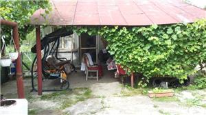 Casa de vanzare zona schitu scoicesti jud argeș  - imagine 4