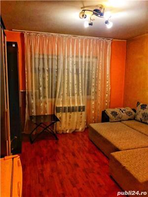 Inchiriez apartament 1 camera in regim hotelier - imagine 6
