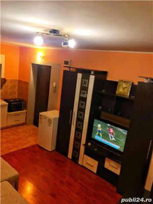 Inchiriez apartament 1 camera in regim hotelier - imagine 5