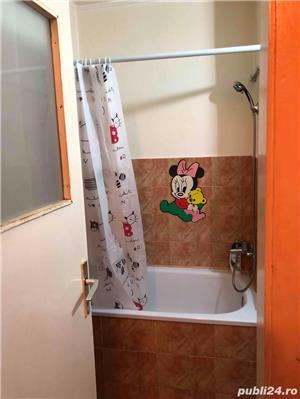 Inchiriez apartament 1 camera in regim hotelier - imagine 4