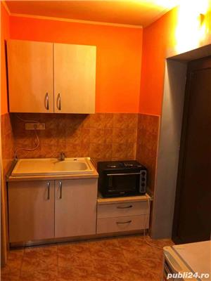 Inchiriez apartament 1 camera in regim hotelier - imagine 3