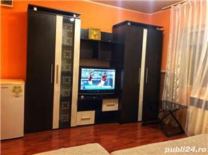Inchiriez apartament 1 camera in regim hotelier - imagine 2