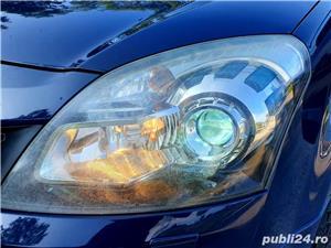 Renault Koleos - imagine 4
