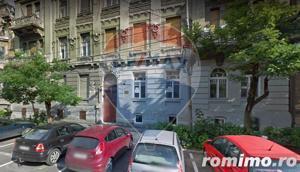 Apartament cu 4 camere de vânzare zona Sinaia , Comision 0% - imagine 3