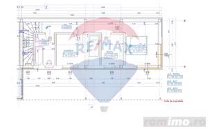 Vanzare duplex, Grigorescu, constructie noua, 0% comision - imagine 3