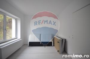 Vanzare duplex, Grigorescu, constructie noua, 0% comision - imagine 11