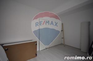 Vanzare duplex, Grigorescu, constructie noua, 0% comision - imagine 16