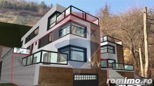 Vanzare duplex, Grigorescu, constructie noua, 0% comision - imagine 7