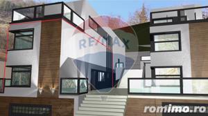 Vanzare duplex, Grigorescu, constructie noua, 0% comision - imagine 1