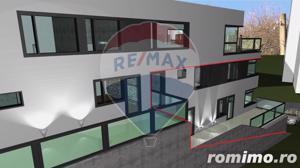 Vanzare duplex, Grigorescu, constructie noua, 0% comision - imagine 5