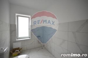 Vanzare duplex, Grigorescu, constructie noua, 0% comision - imagine 12