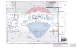 Vanzare duplex, Grigorescu, constructie noua, 0% comision - imagine 2