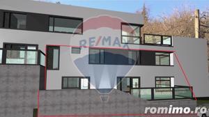Vanzare duplex, Grigorescu, constructie noua, 0% comision - imagine 6