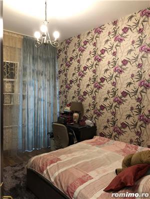 Apartament elegant,3 camere - Iancu Nicolae.LIDL - imagine 5