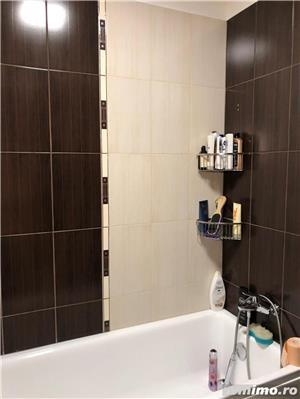 Apartament elegant,3 camere - Iancu Nicolae.LIDL - imagine 2