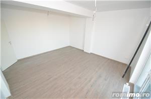 Apartament nou disponibil imediat - imagine 4