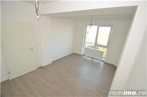 Apartament nou disponibil imediat - imagine 10
