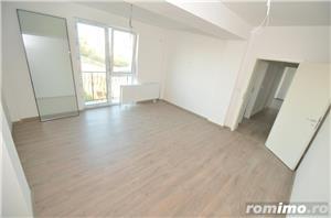 Apartament nou disponibil imediat - imagine 3