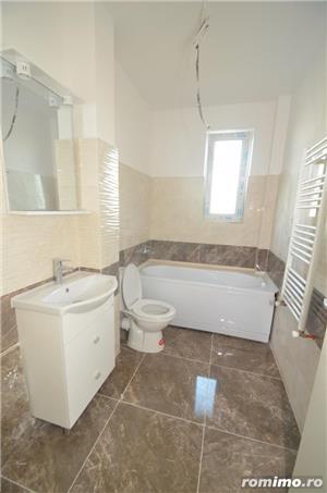 Apartament nou disponibil imediat - imagine 7