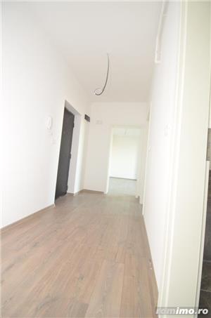 Apartament nou disponibil imediat - imagine 8
