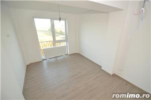 Apartament nou disponibil imediat - imagine 9