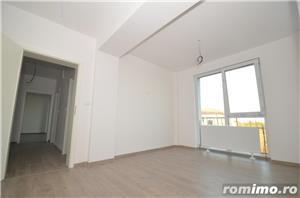 Apartament nou disponibil imediat - imagine 1