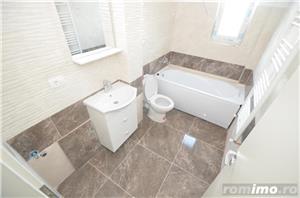 Apartament nou disponibil imediat - imagine 6