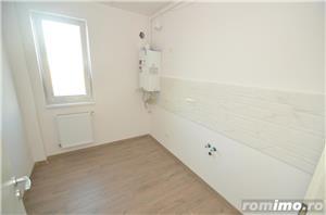 Apartament nou disponibil imediat - imagine 5