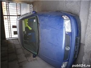 Vw Polo - imagine 1
