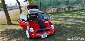 Mini cooper s - imagine 4