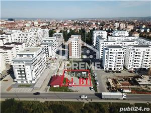 Apartament 2 camere, 59 mp utili, COMISION 0% - imagine 1