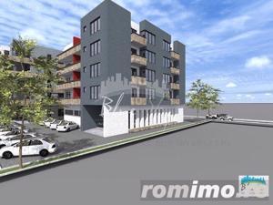 Resedinta de La Mare, Zona Mamaia Nord  - imagine 6