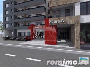 Resedinta de La Mare, Zona Mamaia Nord  - imagine 3