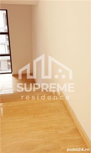 Apartament 2 camere, 56 mp utili, COMISION 0% - imagine 7
