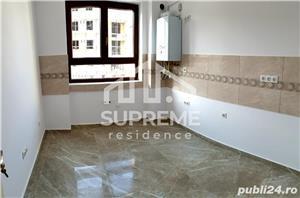 Apartament 2 camere, 56 mp utili, COMISION 0% - imagine 4