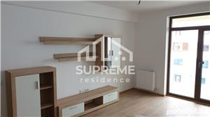 Apartament 2 camere, 59 mp utili, COMISION 0% - imagine 4