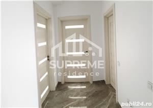 Apartament 2 camere, 56 mp utili, COMISION 0% - imagine 6