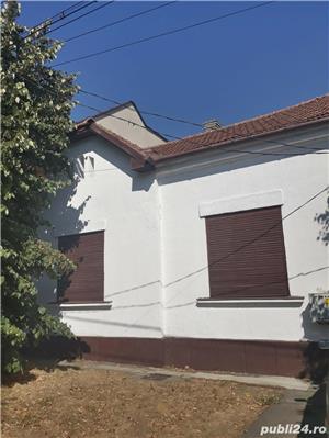 Casa 3 camere zona Horea - imagine 1