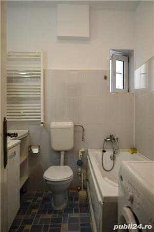 Poarta 1 - Apartament modern cu 2 camere, de inchiriat - imagine 9
