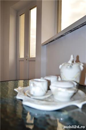 Poarta 1 - Apartament modern cu 2 camere, de inchiriat - imagine 8