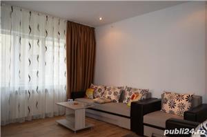 Poarta 1 - Apartament modern cu 2 camere, de inchiriat - imagine 2