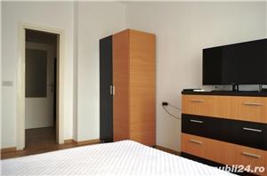 Poarta 1 - Apartament modern cu 2 camere, de inchiriat - imagine 6