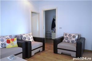Poarta 1 - Apartament modern cu 2 camere, de inchiriat - imagine 3