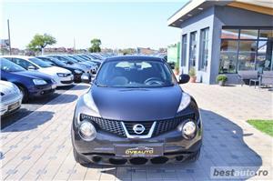 Nissan Juke EURO5=avans 0 % rate fixe aprobarea creditului in 2 ore=autohaus vindem si in rate - imagine 3