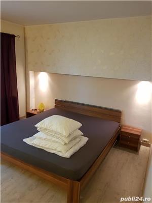 Închiriez Apartament 3 camere Petre Ispirescu - imagine 3
